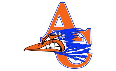 angelina-college-logo-23238